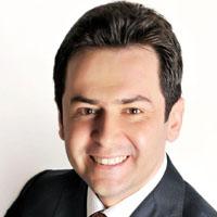 Dr. Gökhan Gürel