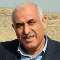 Orhan Yavuz Ejder