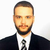 Ahmet Can Öztürk
