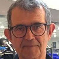 Mahmut Tolon