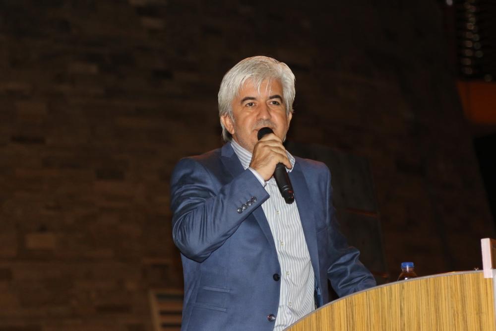 Akhisar'da demokrasi nöbetinin final günü 24
