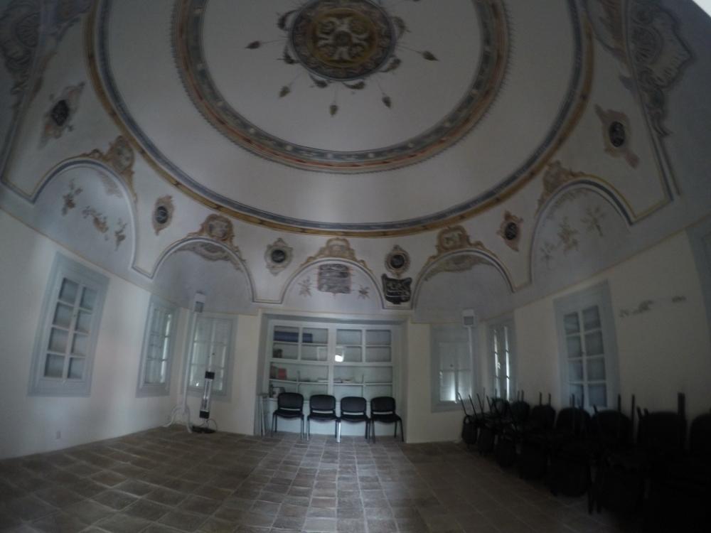 Fotoğraflarla Akhisar Kent Konseyi Kadın Meclisi aşure dağıtım etkinliği galerisi resim 3