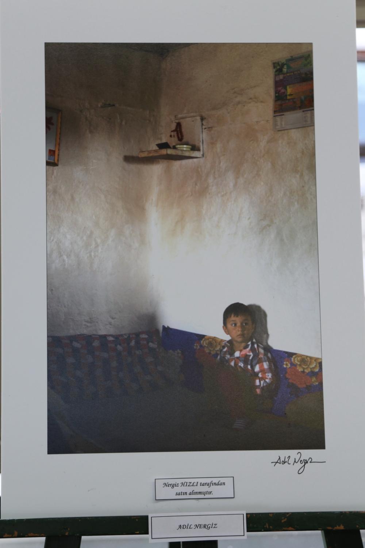 Fotoğraflarla Ekim Geçidi 15 Sergisi galerisi resim 22