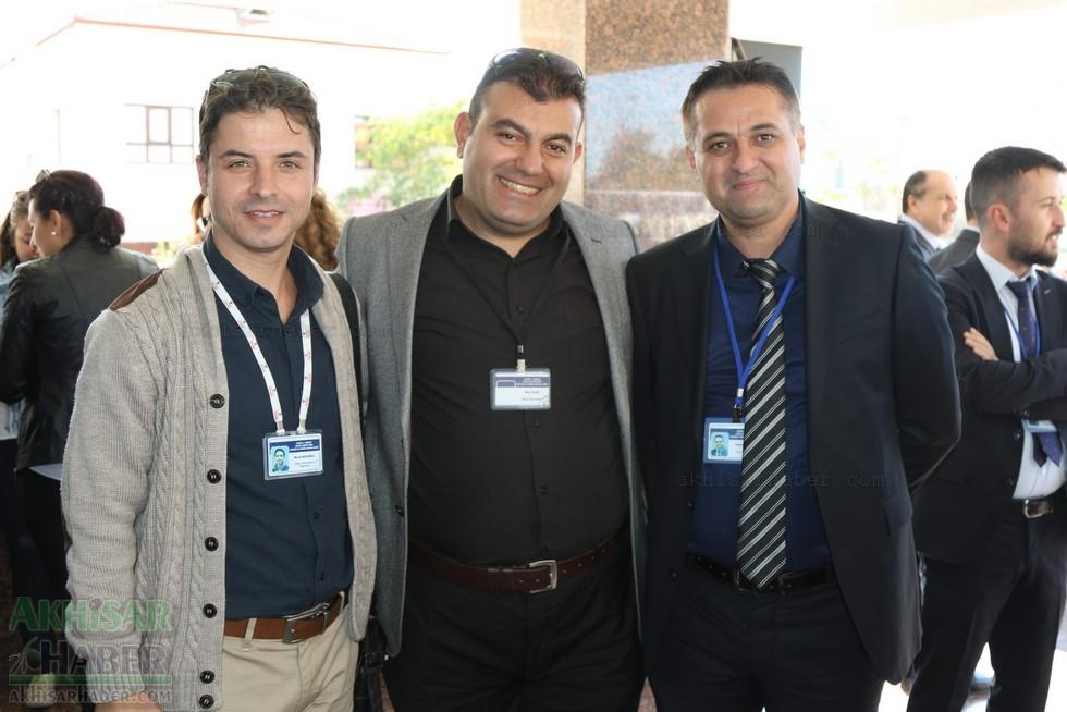Fotoğraflarla Z.G.Ö. Kız Meslek Anadolu Lisesi Akıllı Spor Salonu Temel 103