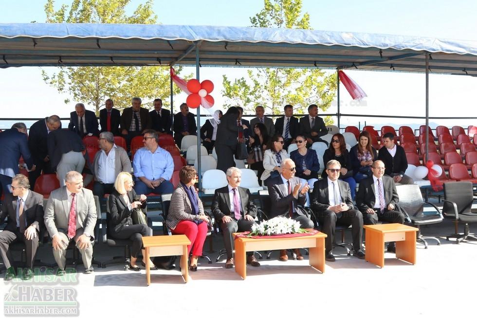 Fotoğraflarla Z.G.Ö. Kız Meslek Anadolu Lisesi Akıllı Spor Salonu Temel galerisi resim 14