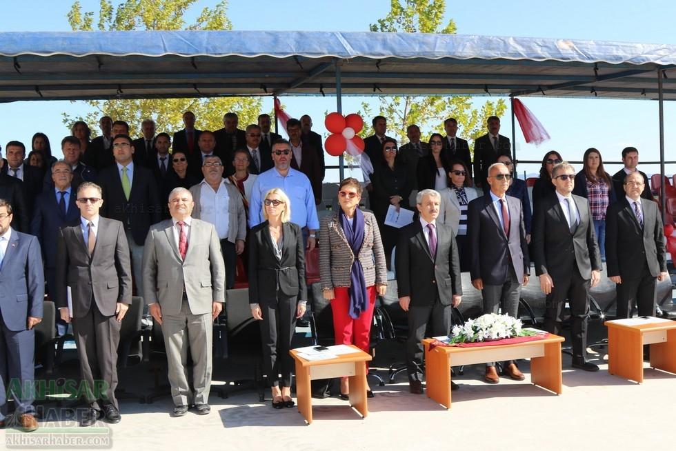 Fotoğraflarla Z.G.Ö. Kız Meslek Anadolu Lisesi Akıllı Spor Salonu Temel galerisi resim 42