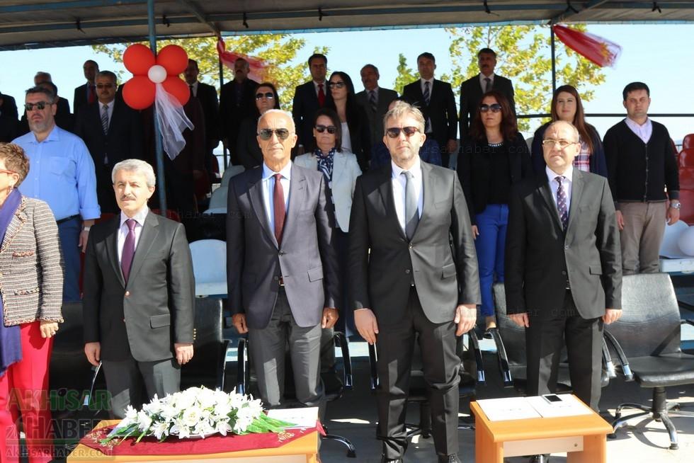 Fotoğraflarla Z.G.Ö. Kız Meslek Anadolu Lisesi Akıllı Spor Salonu Temel galerisi resim 43