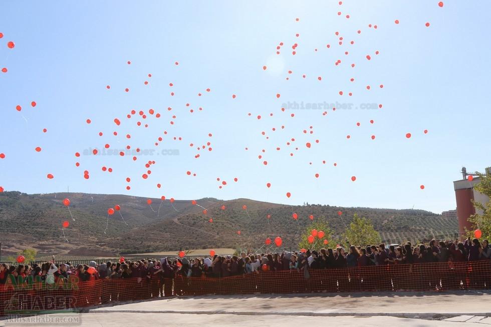 Fotoğraflarla Z.G.Ö. Kız Meslek Anadolu Lisesi Akıllı Spor Salonu Temel 84
