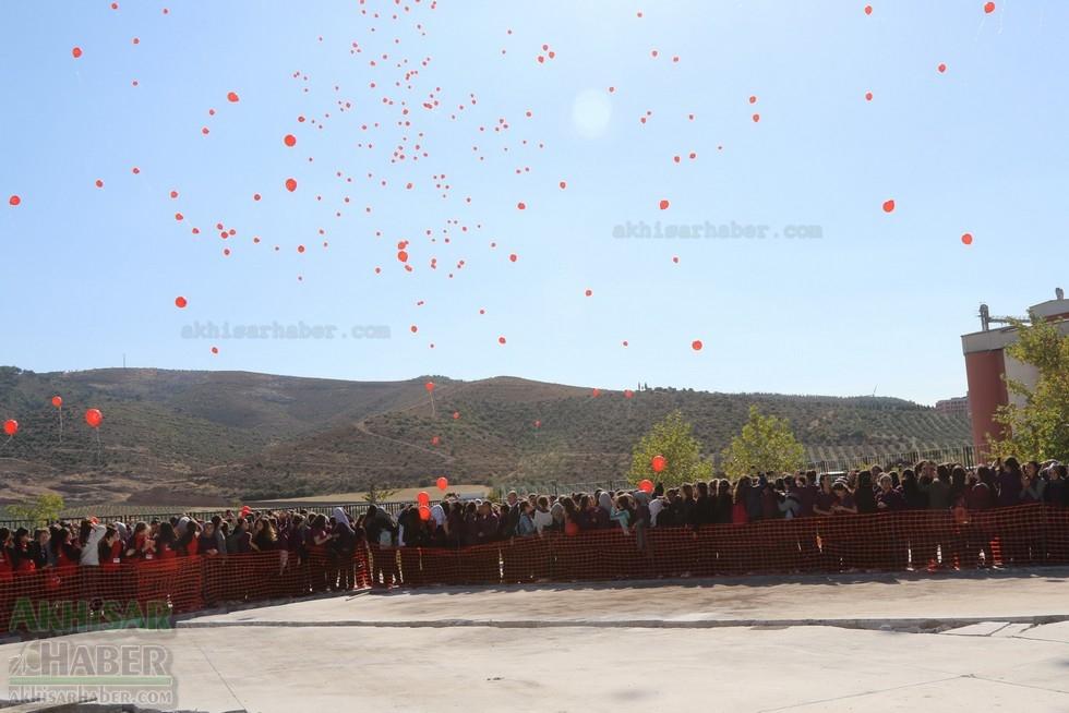 Fotoğraflarla Z.G.Ö. Kız Meslek Anadolu Lisesi Akıllı Spor Salonu Temel 86