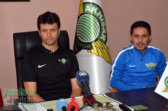 İşte Cihat Arslan'ın, Adanaspor'dan ayrılmak için ödediği ücret! 1