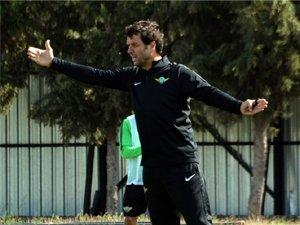 İşte Cihat Arslan'ın, Adanaspor'dan ayrılmak için ödediği ücret!
