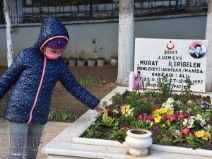 18 Mart Şehitleri Anma ve Çanakkale Zaferinin 106.Yılı