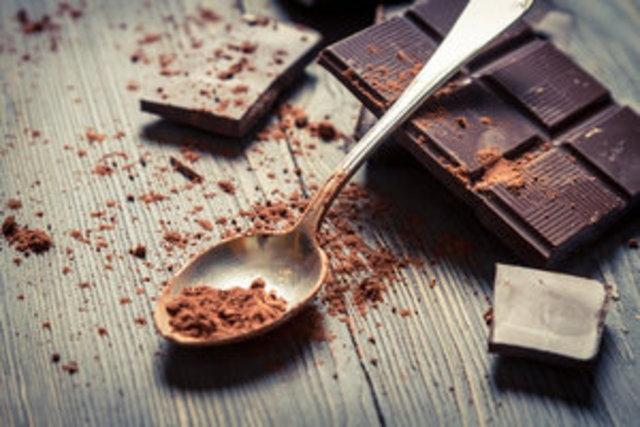 Çikolata hem beyne hem de hafızaya faydalı galerisi resim 13
