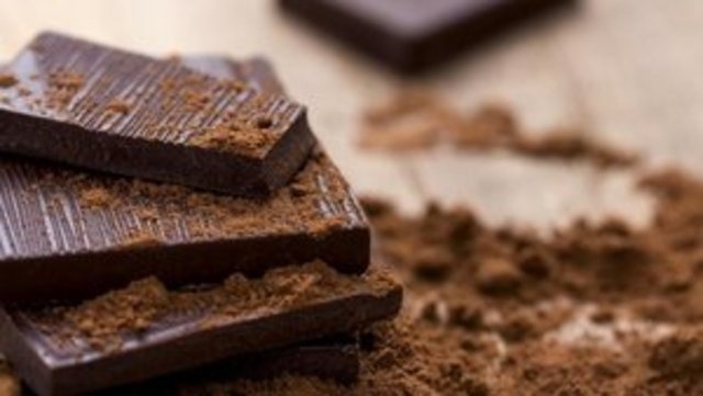 Çikolata hem beyne hem de hafızaya faydalı 3