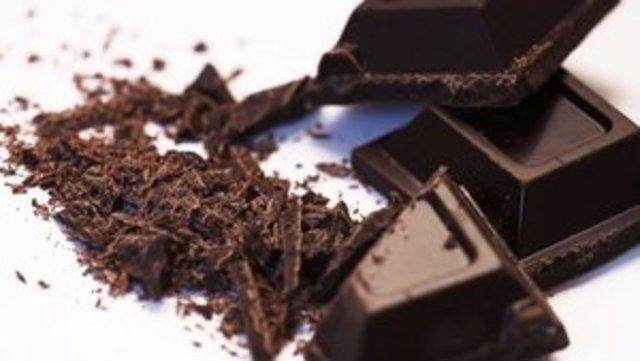 Çikolata hem beyne hem de hafızaya faydalı galerisi resim 4