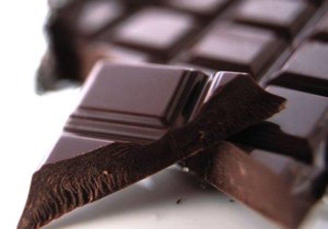 Çikolata hem beyne hem de hafızaya faydalı 5