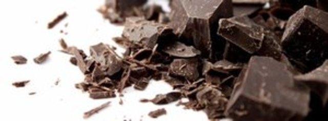 Çikolata hem beyne hem de hafızaya faydalı 9