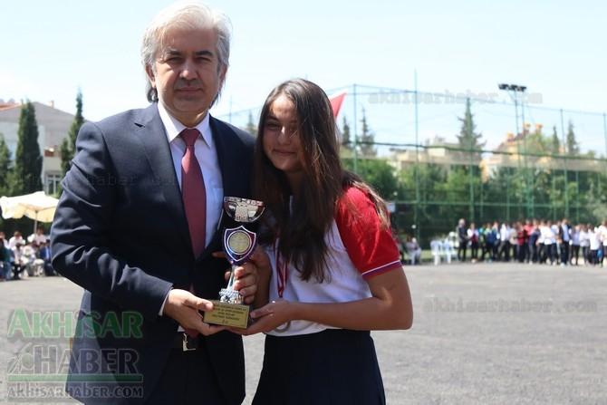 Akhisar'da 19 Mayıs Atatürk'ü Anma, Gençlik ve Spor Bayramı 97 galerisi resim 54
