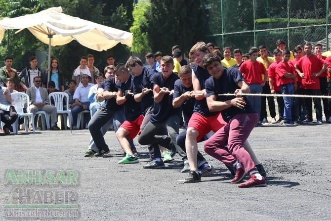 Akhisar'da 19 Mayıs Atatürk'ü Anma, Gençlik ve Spor Bayramı 97 galerisi resim 85