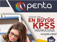 Penta Akademiden KPSS öğretmen adaylarına tanışma günü