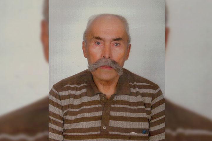 Akhisarlı Kore Gazisi Süleyman Aytekin vefat etti