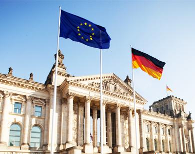 Almanya Vizesi İçin Randevunuzu Almayı Unutmayın!
