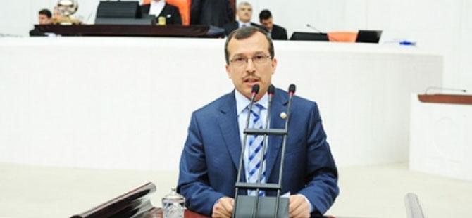 Aydemir, 19 Mayıs'ı kutladı