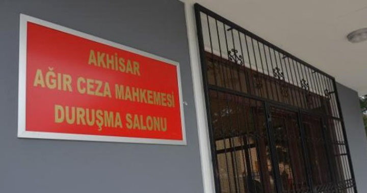Manisa Barosu'ndan Hakim ve Savcı Atamalarına Eleştiri