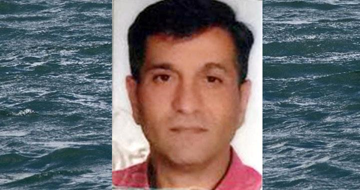 Akhisarlı doktor Antalya'da denizde boğularak hayatını kaybetti