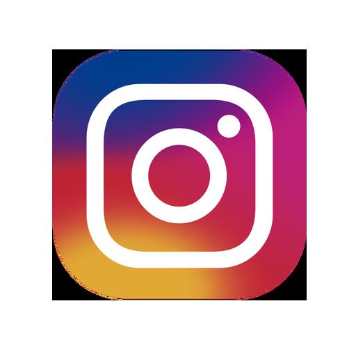 Instagram Yardım Hattı