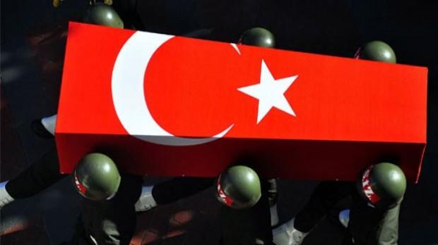 Hakkari'de hain tuzak; 4 askerimiz şehit olurken 4 askerimiz yaralandı