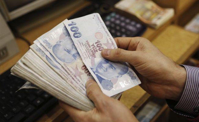 Kira geliri olanlara kötü haber! Vergi artıyor