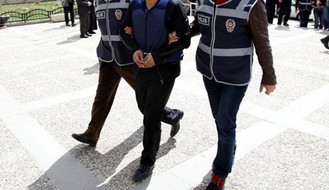 Akhisar'da 12 yaşındaki çocuğa cinsel istismarda bulunan şahıs yakalandı