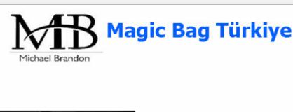 Magic Bag Faydaları, Yararları Bedir