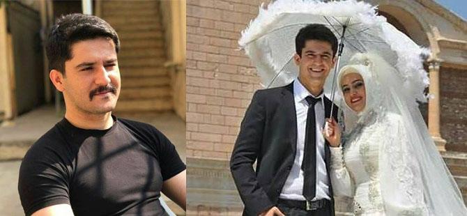 Manisalı şehit Ahmet Alp Taşdemir, İzmir'de son yolculuğuna uğurlanacak