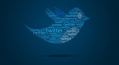 Twitter, 140 karakter sınırını 280'e çıkarttı