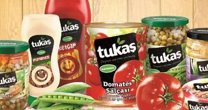 TUKAS'dan, Akhisar'a büyük yatırım kararı!