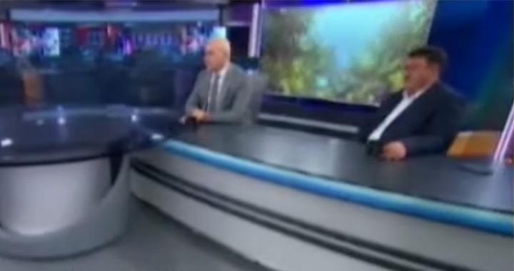 Ticaret Borsası Başkanı Alper Alhat, marketlerde 20 liranın üzerinde zeytinyağı görmek istemiyoruz