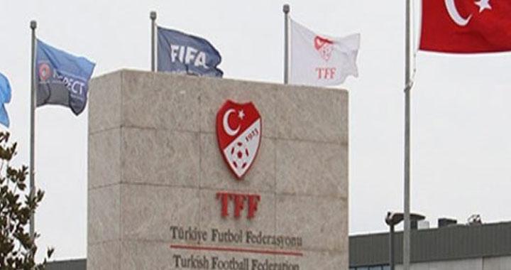 PFDK'dan Okan Buruk'a 5 maç ceza!