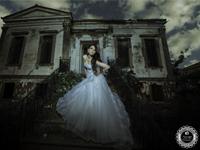 Masal tadında bir düğün hikâyeniz olsun ister misiniz?