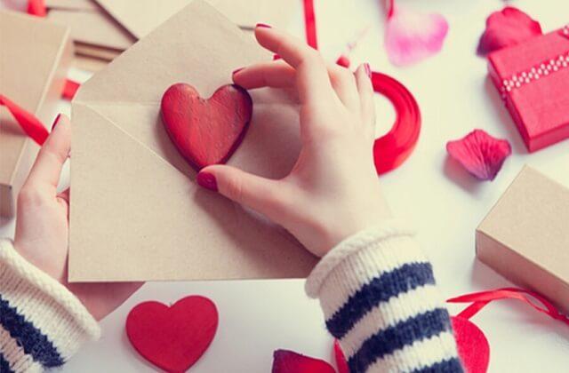 Sevgililer Günü Hediyesi Seçimi Nasıl Yapılır