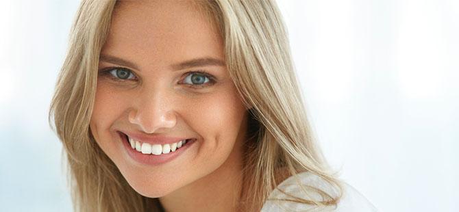 Diş eti hastaliklarina yol açan 7 neden