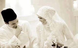 En Güvenilir islami Evlilik Sitesi