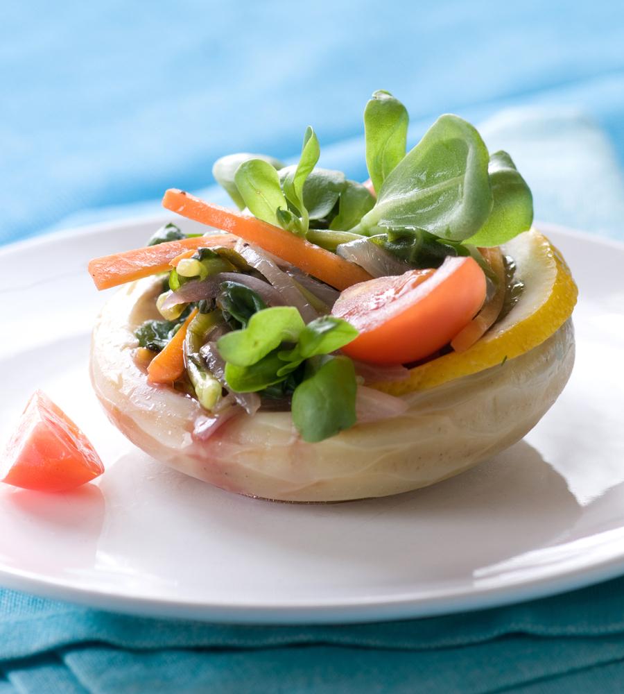 Bahar yorgunluğunu bu besinlerle yenin!
