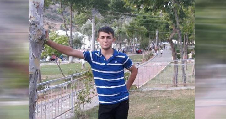 Akhisar'da düğün dönüşü kaza 1 ölü