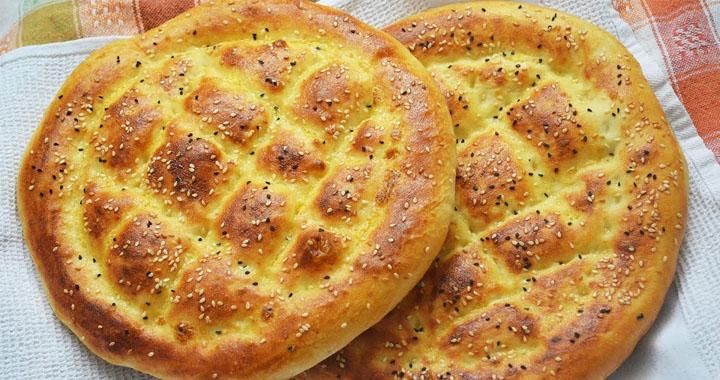 Akhisar'da Ramazan Pidesi Fiyatı 1.50 TL oldu