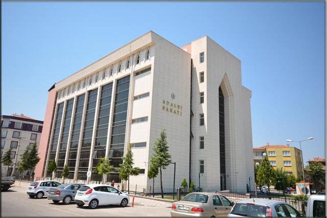Akhisar Cumhuriyet Başsavcılığından kenevir operasyonu haberine düzeltme
