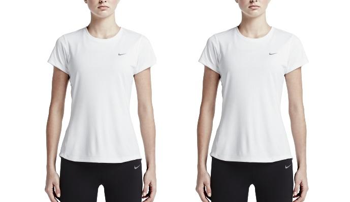 Nike Outlet Ürünleri ile Her Zaman Yanınızda