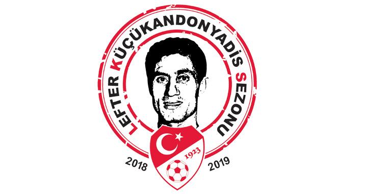 Spor Toto Süper Lig Lefter Küçükandonyadis Sezonu fikstürü çekildi