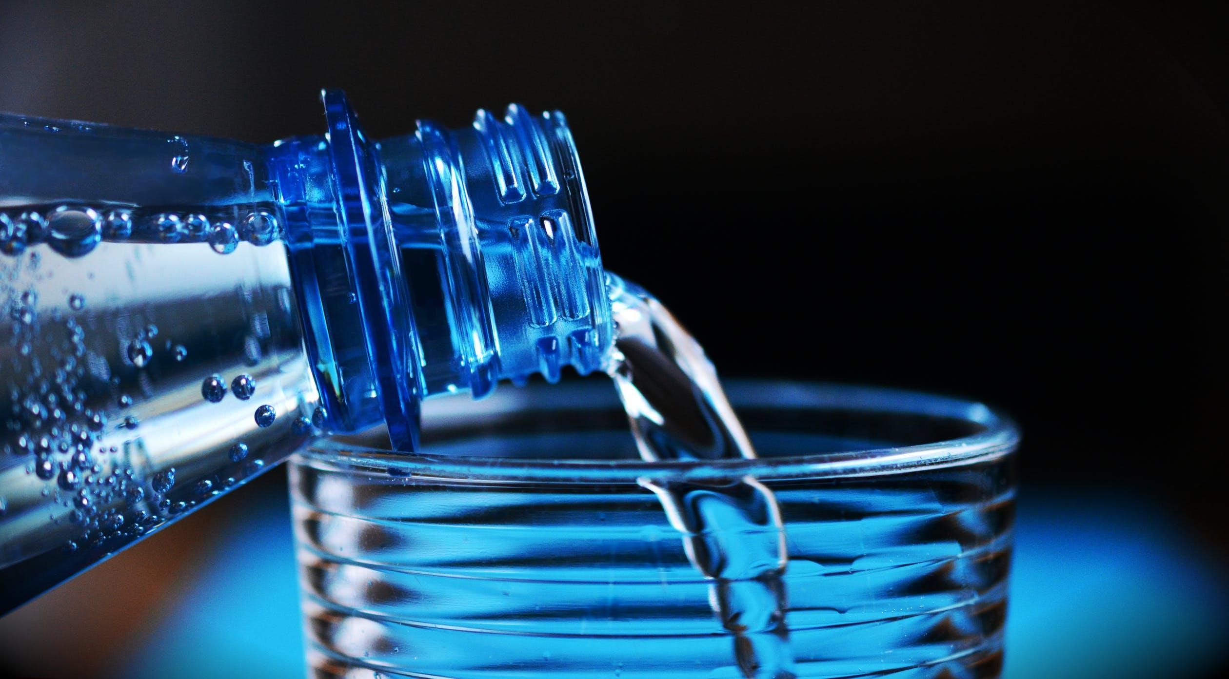 Vücudun su ihtiyacını gideren 10 besin